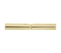 Bayonet Clasp | Best Quality Jewellery Findings in Australia | Peekays